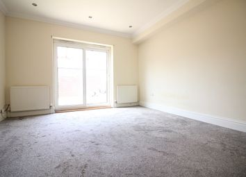 Thumbnail 2 bed terraced house to rent in Whytecroft, Heston