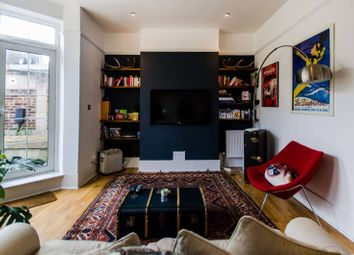 Thumbnail 2 bed flat for sale in Rye Lane, Peckham Rye
