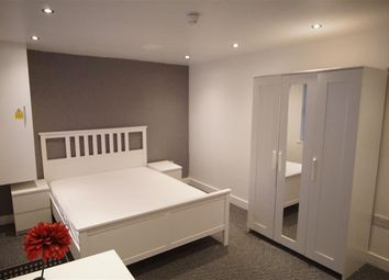 Room to rent in Edwin Street, Gravesend DA12
