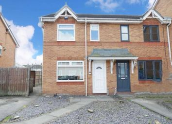 2 bed town house for sale in Leagate, Liverpool L10