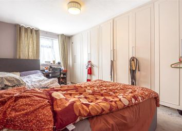 Thumbnail End terrace house for sale in Yeading Avenue, Harrow