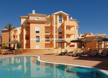 Thumbnail 1 bed apartment for sale in Portugal, Algarve, Praia Da Luz