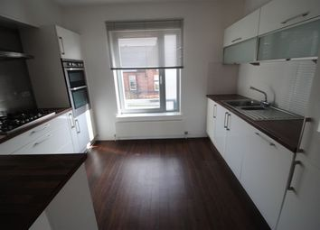 Thumbnail 4 bedroom terraced house to rent in Gartloch Way, Gartloch Village, Glasgow, Lanarkshire