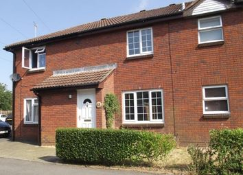 Thumbnail 3 bed terraced house for sale in West Totton, Southampton, Hampshire