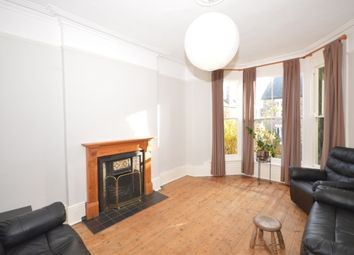 Thumbnail 3 bedroom property to rent in Bristol Road, Ecclesall