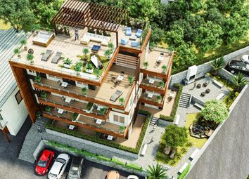 Thumbnail 2 bed apartment for sale in Exclusive Penthouse In Tivat, Donja Lastva, Tivat, Montenegro