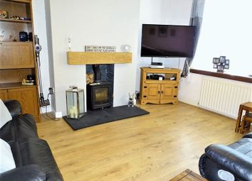 3 bed semi-detached house to rent in Riverside, Preston PR1