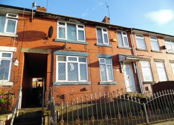 Thumbnail 4 bed semi-detached house for sale in Vulcan Street, Oldham