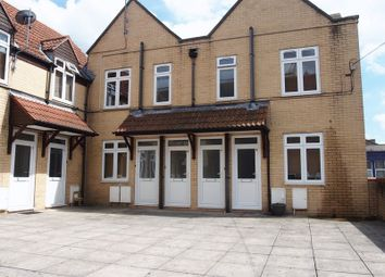 Thumbnail 1 bed flat to rent in Victoria Parade, Redfield, Bristol