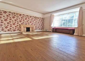 Thumbnail 3 bed detached house to rent in Southgate Road, Swansea