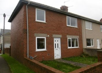 Thumbnail 3 bed property for sale in Storey Square, Dalton In Furness