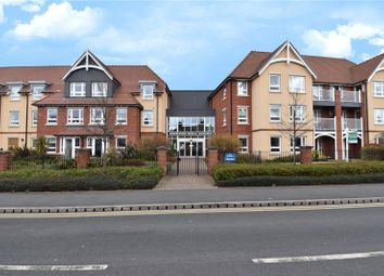 1 bed flat for sale in Horton Mill Court, Hanbury Road, Droitwich, Worcestershire WR9