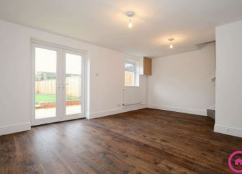 Thumbnail 3 bed semi-detached house to rent in Buckles Row, Grange Walk, Charlton Kings, Cheltenham