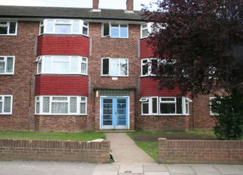Thumbnail 2 bed flat to rent in Featherstone House, Hornbeam Road, Hayes