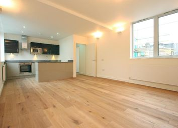 Thumbnail 2 bed flat to rent in Honduras Street, Clerkenwell, London