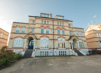 1 bed flat for sale in Fairmile, Henley-On-Thames RG9