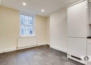 Thumbnail 2 bed flat to rent in Devonshire Close, Marylebone
