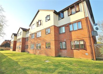 Thumbnail 2 bed flat for sale in Chessholme Court, Scotts Avenue, Sunbury-On-Thames, Surrey