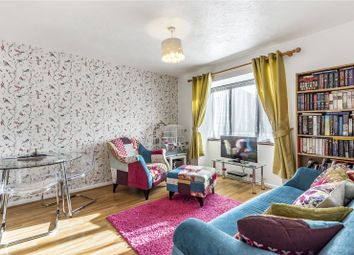 Thumbnail 1 bed flat for sale in Castle Court, Sydenham Road, London