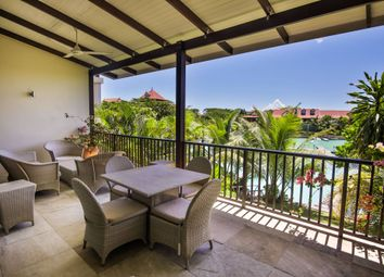 Thumbnail 2 bed apartment for sale in Eden Island, Plaisance, Mahé, Seychelles