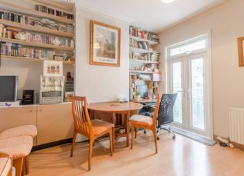 Thumbnail 4 bedroom terraced house for sale in Falmer Road, Walthamstow