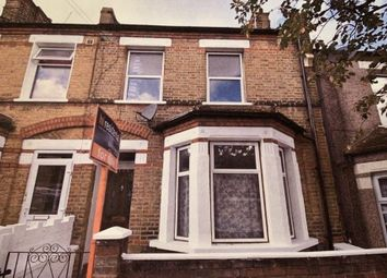 Thumbnail 5 bed terraced house for sale in Ancona Road, Woolwich, London