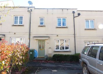 Thumbnail 3 bed terraced house for sale in Red Marley Road, Oakley, Cheltenham