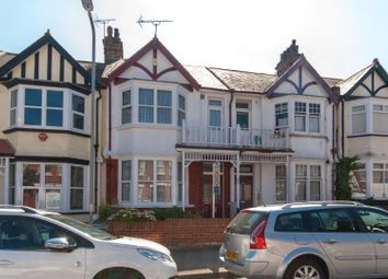 5 bed terraced house for sale in Norfolk Road, Cliftonville, Margate CT9