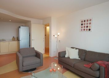 Thumbnail 1 bed flat to rent in Perspective, 100 Westminster Bridge Road, Waterloo, London