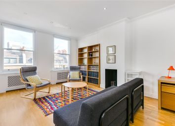 Thumbnail 1 bed flat for sale in Doughty Street, Bloomsbury, London