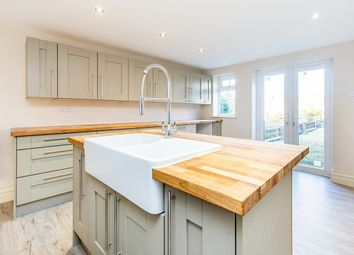 Thumbnail 2 bed detached house for sale in Hurworth Road, Hurworth Place, Darlington, County Durham