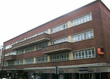 Thumbnail 1 bed flat to rent in Hanover Buildings, Southampton