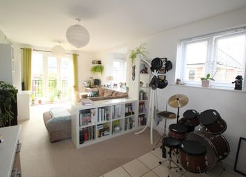 Thumbnail 1 bed flat for sale in Birches House, Fleet, Hampshire
