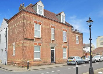 Thumbnail 5 bed detached house for sale in Beaufort Road, Southsea
