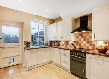 2 bed terraced house for sale in Vale View Terrace, Batheaston, Bath, Somerset BA1