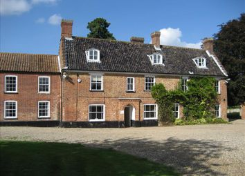 Thumbnail Office to let in The Maple Room, Bowthorpe Hall, Norwich