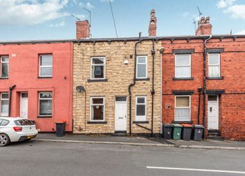 Thumbnail 2 bed terraced house for sale in Paisley Terrace, Armley, Leeds
