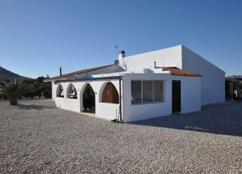 Thumbnail 5 bed villa for sale in Calle Villena, 30006 Murcia, Spain