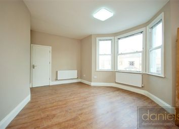 Thumbnail 1 bed flat to rent in Nicoll Road, Harlesden, London