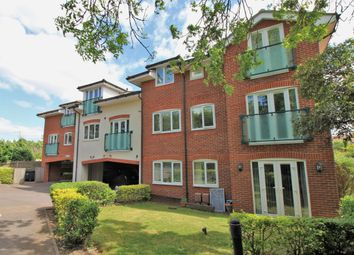 2 bed flat for sale in Military Road, Gosport PO12