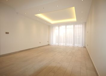 Thumbnail 2 bedroom flat to rent in Penywern Road, London