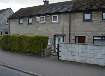 Thumbnail 2 bed detached house to rent in Buttars Road, Dundee
