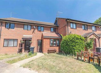 Thumbnail 3 bed terraced house for sale in Kimberley Close, Langley, Berkshire