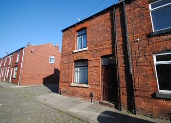 Thumbnail 2 bed terraced house to rent in Bird Street, Ince, Wigan