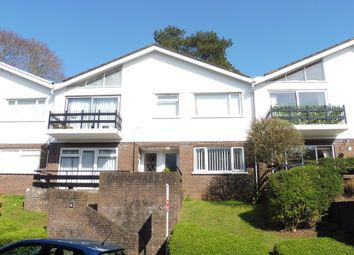 Thumbnail 2 bed maisonette for sale in Cefn Coed Gardens, Cardiff