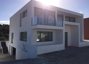 Thumbnail 1 bed villa for sale in Vale Silves, Boliqueime, Loulé, Central Algarve, Portugal