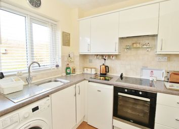 2 bed property for sale in Pevensey Bay Road, Eastbourne BN23