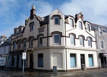 Thumbnail 9 bed town house for sale in Stronway, Isle Of Lewis
