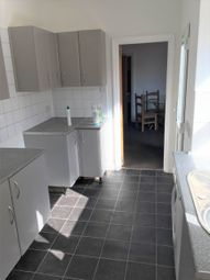 Thumbnail 5 bedroom shared accommodation to rent in Link Road, Edgbaston, Birmingham