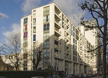 Thumbnail 2 bed flat for sale in Westwood, 54 Millharbour, Canary Wharf, London